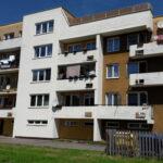 Pardubice - revitalizace