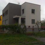Pardubice  rekonstrukce