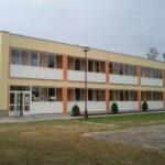 MŠ Pardubice